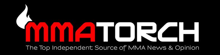 MMATorch